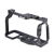 YELANGU C9 Profession Camera Cage For BMPCC 4K Camera