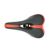 Hot sale factory direct women man bicycle saddle with best quality