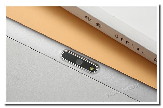 2019 גבוהה סוף 12 אינץ slim 4G lte טלפון שיחת tablet עם כרטיס ה-sim