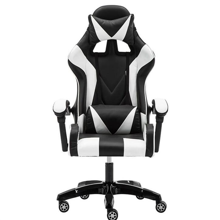 Venta al por mayor sillas de escritorio easy-Compre online ...