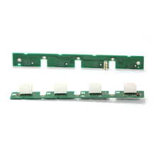 Chip <span class=keywords><strong>Baru</strong></span> Resetter untuk Lexmark CS/CX310/410/510 CS/CX317/417/517/Drum <span class=keywords><strong>Unit</strong></span> /Photoconductor Drum <span class=keywords><strong>Unit</strong></span>/<span class=keywords><strong>Unit</strong></span> <span class=keywords><strong>Pencitraan</strong></span> Chip