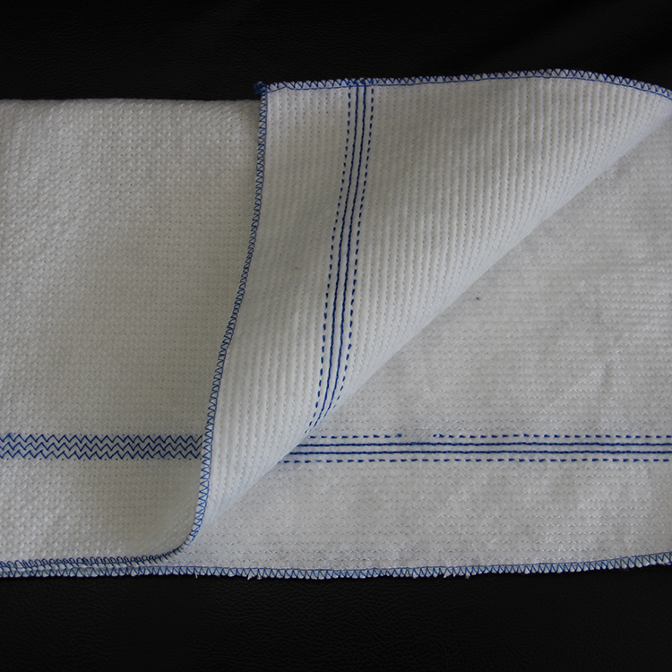 Wholesale Good Performance For Continuous Use Best Cleaning Cloths For Kitchen