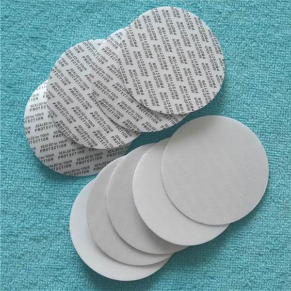 cosmetic seal liner2.JPG