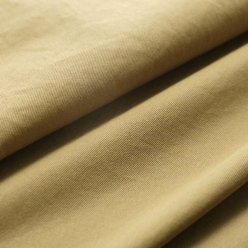 Z1405011 Fabric p2