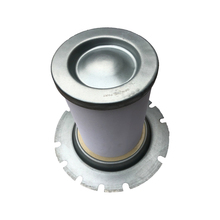 Voor <span class=keywords><strong>Atlas</strong></span> Copco <span class=keywords><strong>compressor</strong></span> Olie Separator Spare Part No 2901077901