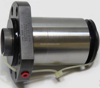 /2RS//MR-152610rs Rodamientos 15/X 26/X 10/mm = dr1526/de Llb Dr de 1526/de Llb 26/x 15/x 10 152610/