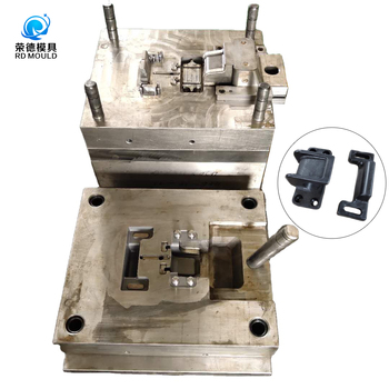 mold manufacturer design and processing custom plastic injection molding and plastic product