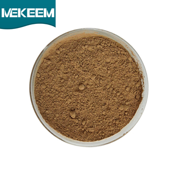 Factory Supply Green Lipped Mussel Extract