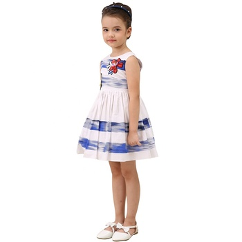 readymade garments for girls ,baby frocks designs 2014 summer,girl garment