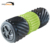 Colourful Muscle Massage EVA Electronic Vibrating Foam Roller