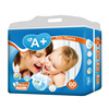 /product-detail/africa-best-selling-cheap-disposable-sleepy-baby-diapers-1600105051485.html