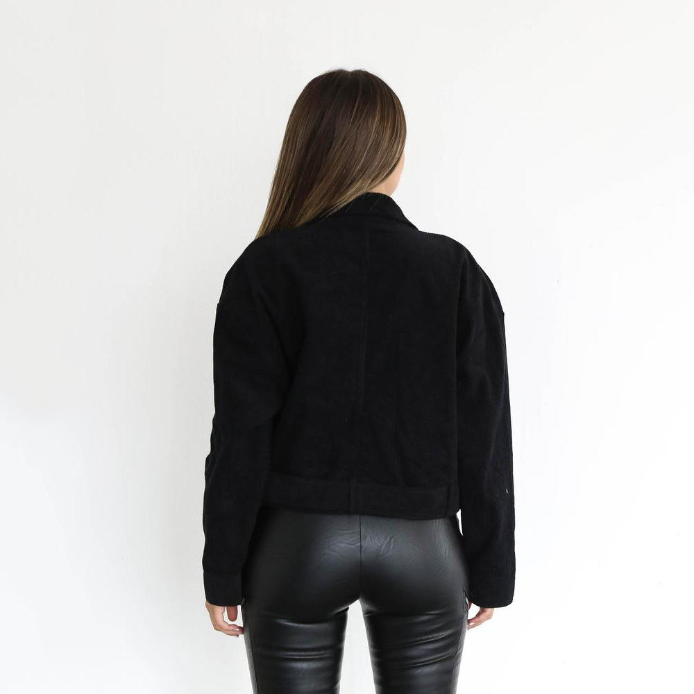 Plastic plus size woman coats ladies winter coat for wholesales