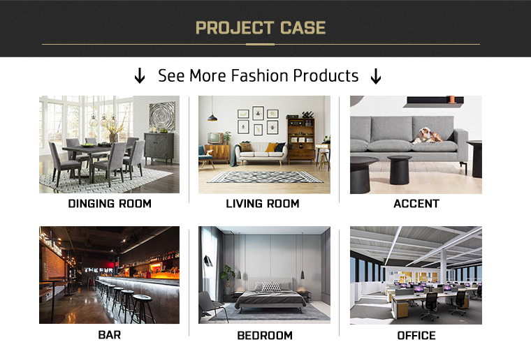 Project Case.jpg