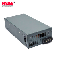 12V 800W Switching Power Supply 66.67A