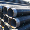 /product-detail/api-5l-spec-3pe-coating-spiral-welded-line-steel-pipe-62464130632.html