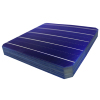 /product-detail/hot-sales-mono-solar-cells-a-grade-6x6-5bb-5w-60763182901.html
