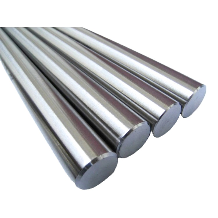 Low-priced <strong>titanium</strong> rods (GR5 diameter <strong>2</strong>- 50) products