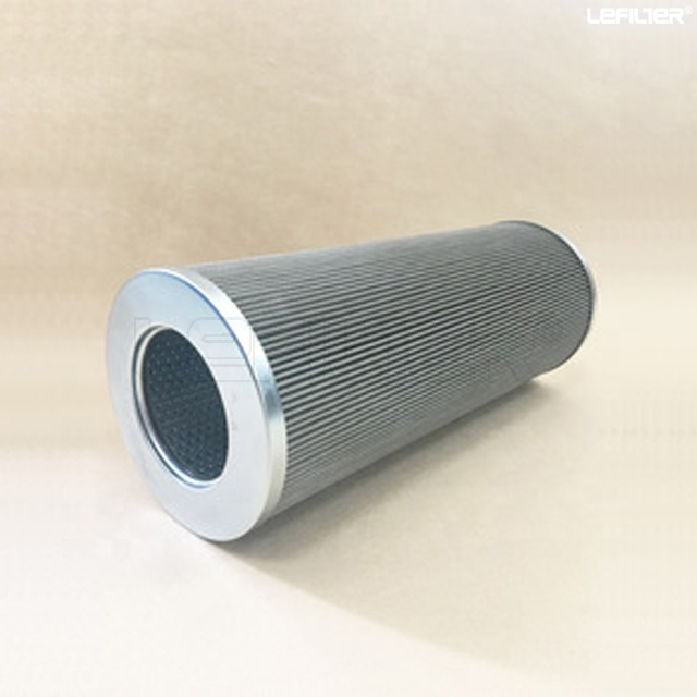 Internormen hydraulic oil filter element 01.E950.25VG.10.E.<strong>V</strong>.