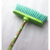 China Factory supply Cleaning Tool wholesale plastic broom escobas en italian