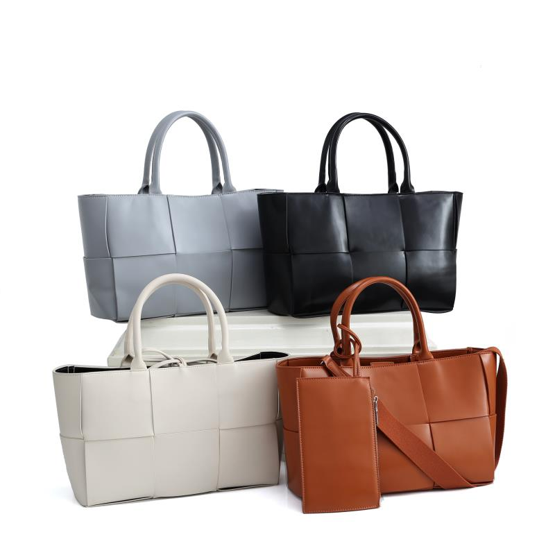 best ladies fashion handbags bamboo manufacturer for women-6