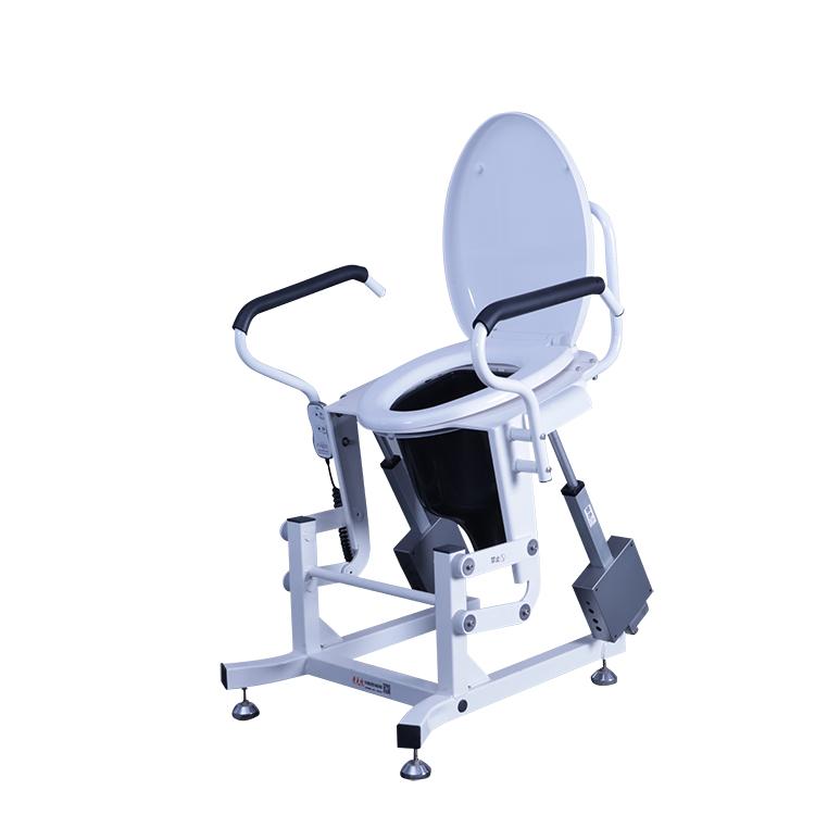 Venta al por mayor bano para discapacitados-Compre online ...