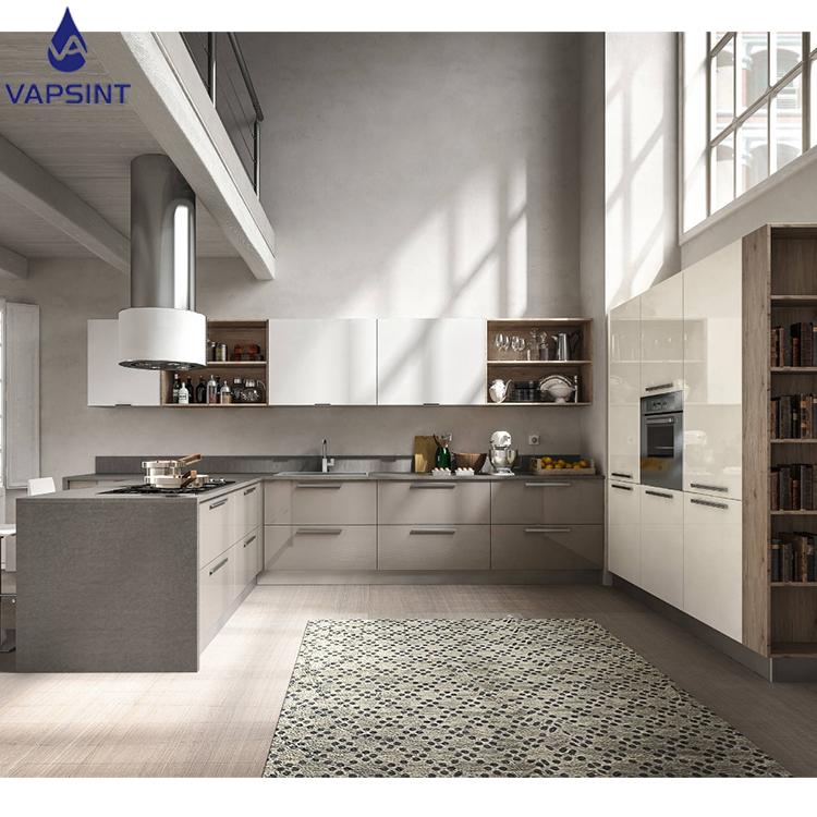 Nuevos Productos Personalizar Barato Muebles De Pvc Gabinetes De Cocina Modulares Buy Gabinetes De Cocina Gabinetes De Cocina Modulares Gabinetes De