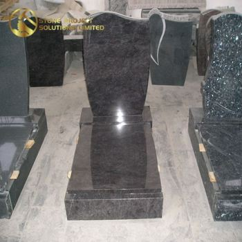 Better Choice Granite Angel Statues Drawing Monument Tombstone Price For Many Shapes