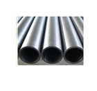 high quality carbon seamless structure steel pipe