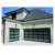 Topwindow 16x7 Glass Garage Door Prices Garage Door Automatic Garage Door Prices