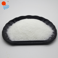 HIGH quality chemical water treatment flocculant polymer pam CPAM
