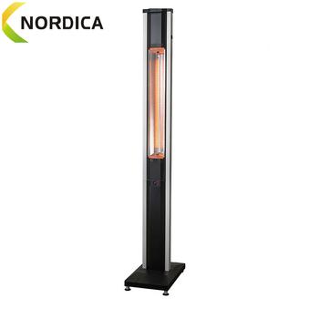 Outdoor Waterproof Patio Heater