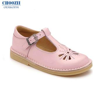 Buy Girls Mary Jane Shoes,Girls Leather