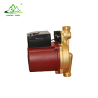 Hot Water Systems Circulation Automatic Boosting Pump For Sale