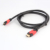 HDM I Audio Signal Connection Cable for HD TV Box Audio Video Extension Cable