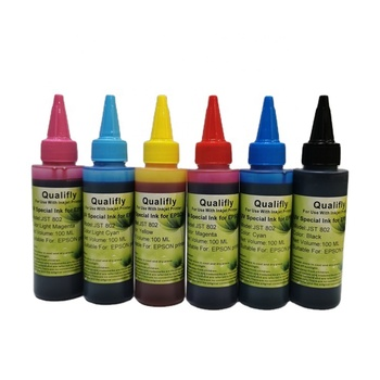 printing ink manufactures printing inks suppliers  for offset printing  special ink for epson T50 13