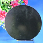 KAHO Gas Cooker Glass Infrared Cooktop Ceramic Glass For Induction Cooktop