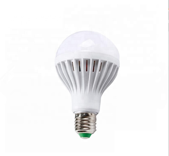 China <strong>12v</strong> <strong>3w</strong> 5w 7w 9w Led Rechargeable <strong>Bulb</strong>