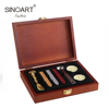 /product-detail/wholesale-design-high-quality-8pcs-antique-wooden-handle-wax-seal-stamp-set-box-62454216660.html