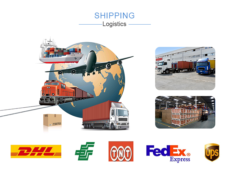 Best Price Air freight Service Cargo Door To Door China to United States