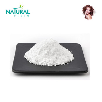 Fast Delivery Manufacturer Supply Bulk carbopol ultrez 20 cosmetic raw material