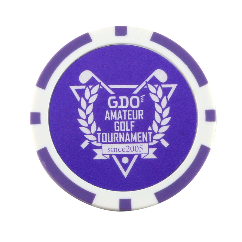 Wholesale colorful ceramic poker chips casino chips with custom denominations