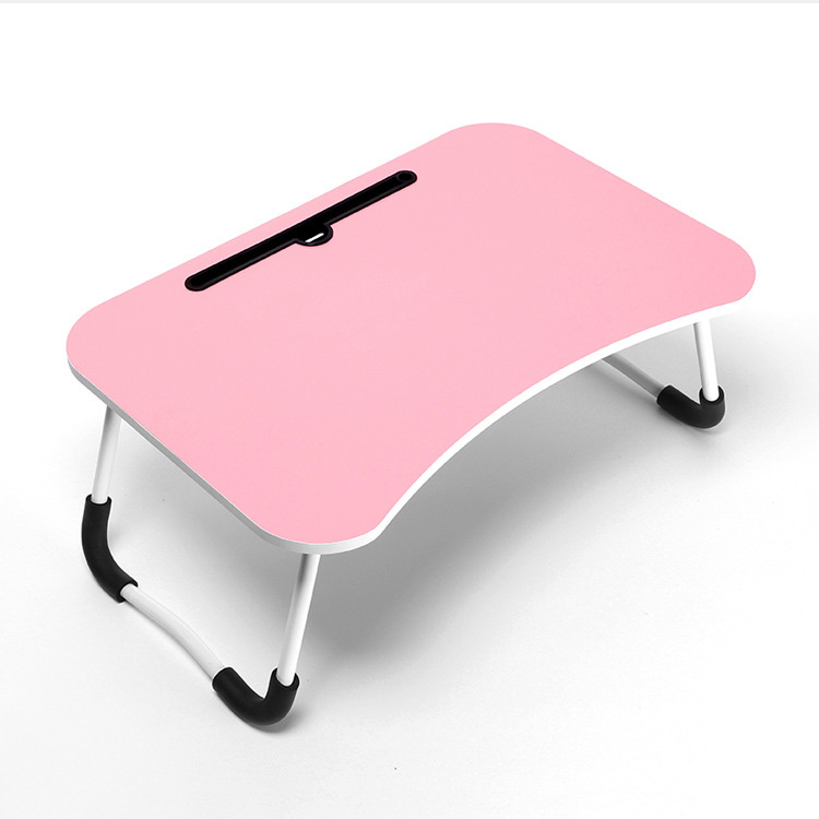 Children <strong>Folding</strong> Writing Computer <strong>Table</strong> Natural Adjustable <strong>Laptop</strong> Stand Up to <strong>Folding</strong> Bed <strong>Table</strong>