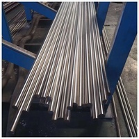 Quality stainless steel factory price 316l stainless steel round steel bar