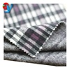 /product-detail/italian-suit-merino-wool-bespoke-plaid-fabric-tweed-knit-fabric-tartan-fabric-1600062608810.html