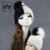 New Fashion Warm Angora Real Raccoon Fur Bobble Hat /Winter Women Fur Hat with raccoon fur pom