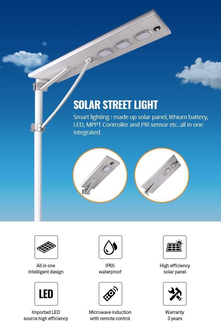 Solar-street-light_01.jpg