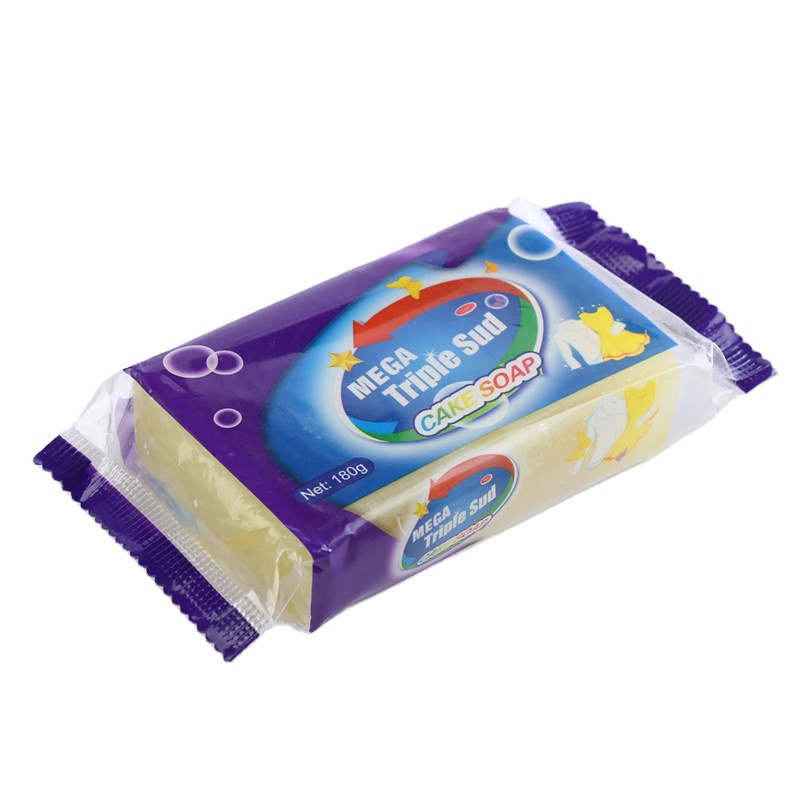 Factory direct selling soap price High quality soap wholesales soap
