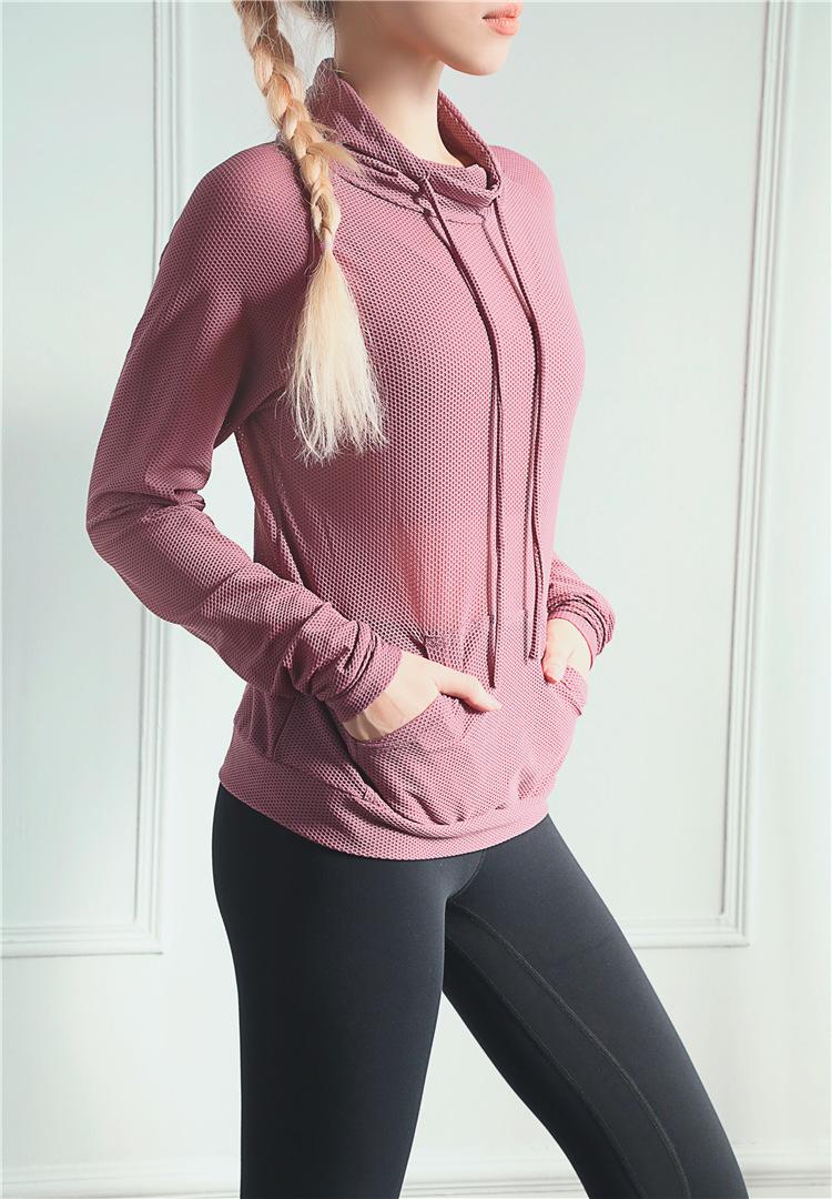 Cheap Sport Clothes 15