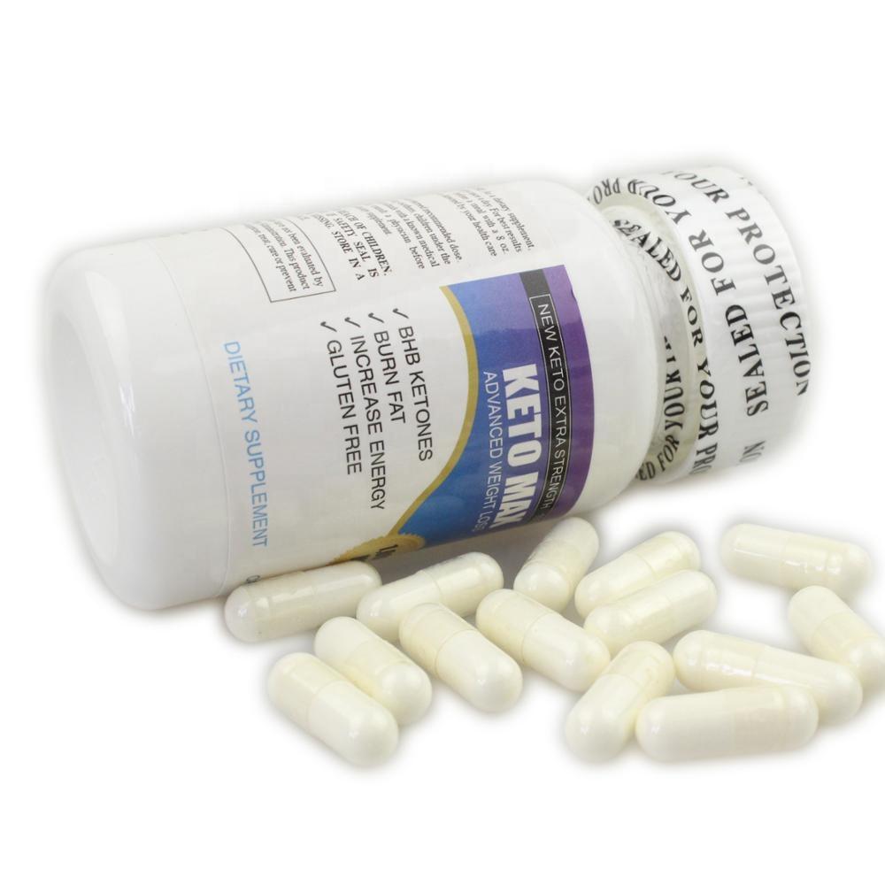 Похудение 2016 Таблетки. Самые сильные таблетки для похудения - список препаратов