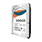 HOT 300GB 15K 6G SAS HDD 2.5 internal Hard Drives 586009-001 731042-001 652611-S21 652611-B21